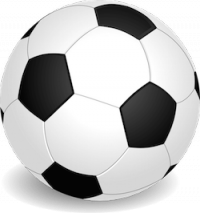 stream-world-cup-soccer