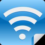 Wireless-Speaker-System